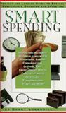 Smart Spending, Grant Lukenbill, 1555834140