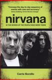 Nirvana, Carrie Borzillo, 0233004149