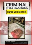Unsolved Crimes, Newton, Michael, 0791094146