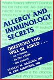 Allergy and Immunology, Naguwa, Stanley M. and Gershwin, M. Eric, 1560534141