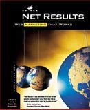 Net Results 9781568304144