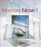Interiors Now, Images Publishing Group, 1920744142