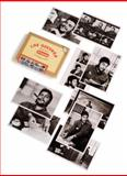 Che Guevara Cigar Box, Rene Burri, 0714844144