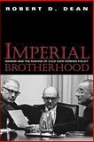 Imperial Brotherhood 9781558494145