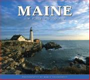 Maine Impressions, photography by Nance Trueworthy, 1560374144