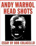 Andy Warhol, Andy Warhol, 3931354148