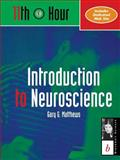 Introduction to Neuroscience, , 0632044144
