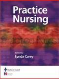 Practice Nursing 9780702024146