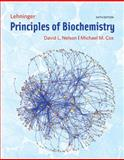 Lehninger Principles of Biochemistry, Nelson, David L. and Cox, Michael M., 1429234148
