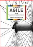 Distributed Agile : DH2A: the Proven Agile Software Development Approach and Toolkit for Geographically Dispersed Teams, Venkatesh, Upadrista, 1935504142