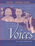 Voices of a New Generation 9780205344147