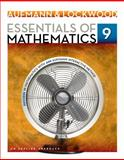 Essentials of Mathematics 9th Edition