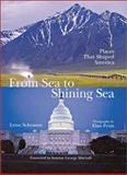 From Sea to Shining Sea, Lenn Schramm, 1402704143