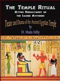 Mysteries of Hathor, Muata Ashby, 1884564143