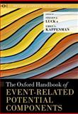 The Oxford Handbook of Event-Related Potential Components, , 0195374142