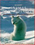 Eckert Animal Physiology 9780716724148