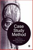 Case Study Method : Key Issues, Key Texts, , 0761964142