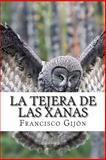 La Tejera de Las Xanas, Francisco Gijon, 1495244148