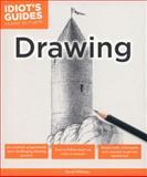 Drawing - Idiot's Guides, David Williams, 1615644148