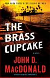 The Brass Cupcake, John D. MacDonald, 0812984145