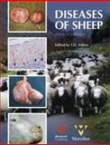 Diseases of Sheep, , 1405134143