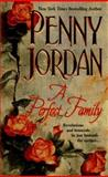 A Perfect Family, Penny Jordan, 1551664143