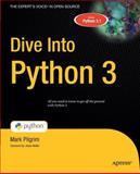 Dive into Python 3, Pilgrim, Mark, 1430224150