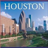 Houston, Tanya Lloyd Kyi and Tanya Lloyd Kyi, 1552854159