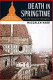 Death in Springtime, Magdalen Nabb, 156947415X