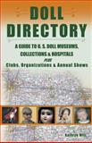 The Doll Directory, Kathryn Witt, 1574324152
