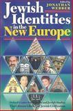 Jewish Identities in the New Europe 9781874774150