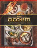 Cicchetti, Lindy Wildsmith, 1937994155
