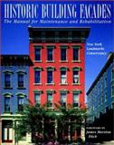 Historic Building Facades 9780471144151