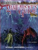 In Nomine Game Master's Guide, David Edelstein, 1556344155