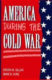 America During the Cold War 9780155004153