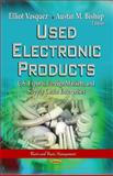 Used Electronic Products, , 1628084154