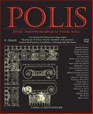 Polis 2 2006 : Studi Interdisciplinari Sul Mondo Antico, Felice Costabile, 888265415X