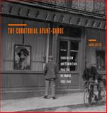 The Curatorial Avant-Garde : Surrealism and Exhibition Practice in France, 1925-1941, Jolles, Adam, 0271064153
