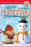 Winter According to Humphrey, Betty G. Birney, 0399254153