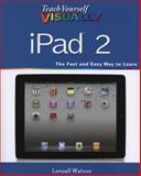 iPad 2, William Q. Meeker and Luis A. Escobar, 1118054156