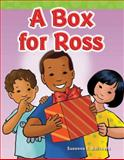 A Box for Ross, Suzanne I. Barchers, 1433324156