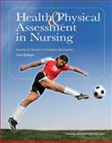 Health and Physical Assessment in Nursing, Barbarito, Colleen and D'Amico, Donita, 0135114152