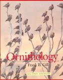 Ornithology : Michelangelo, Florence, and the David 1492-1504, Gill, Frank B., 0716724154