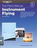 The Pilot's Manual, , 1560274158