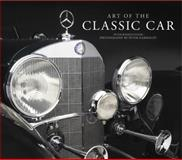Art of the Classic Car, Peter Bodensteiner, 0760344159