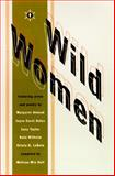 Wild Women, Melissa Mia Hall, 0786704152