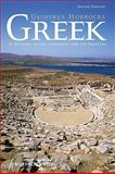 Greek : A History of the Language and Its Speakers, Horrocks, Geoffrey C., 1405134151