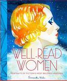 Well-Read Women, Samantha Hahn, 1452114153