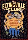 The Eltingville Club, Evan Dorkin, 1616554150