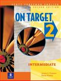 On Target, Intermediate, Perpura, J E and Purpura, James E., 0201664151
